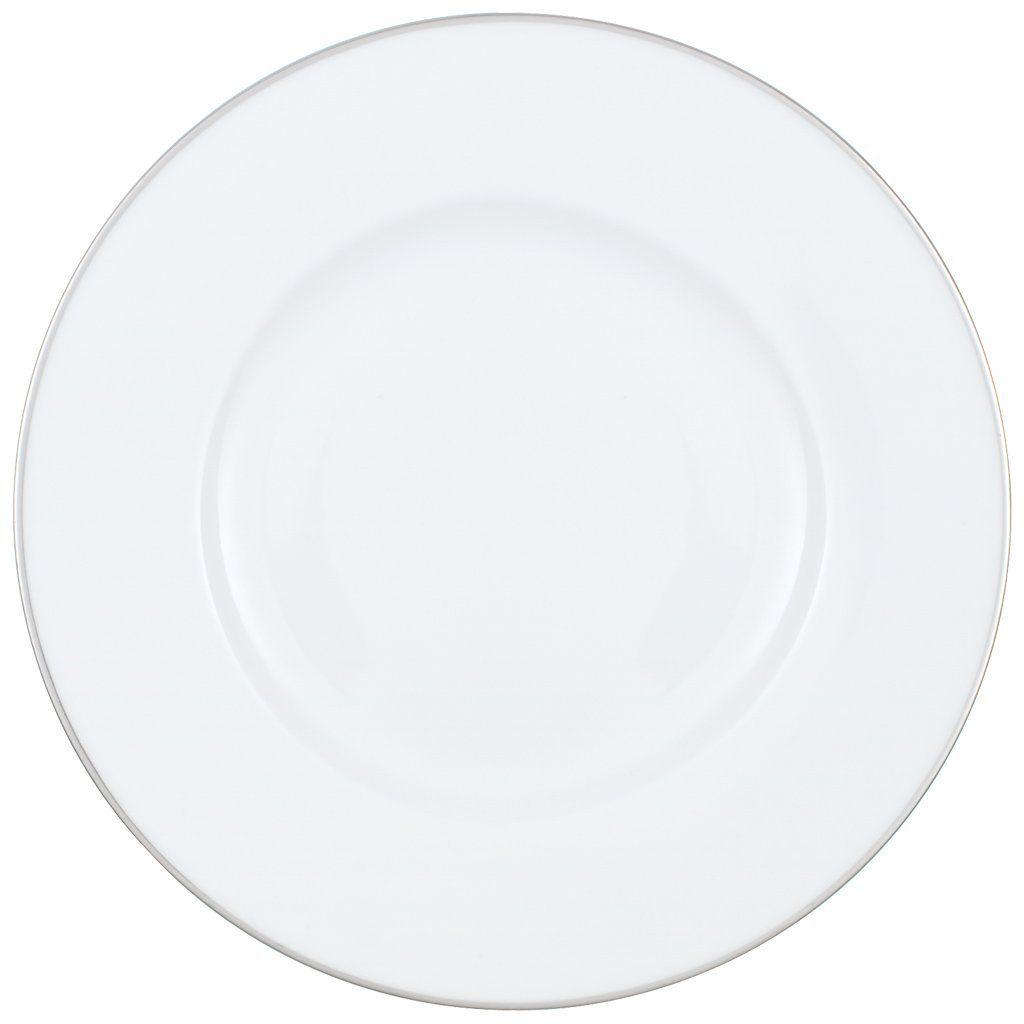 Villeroy & Boch Frühstücksteller »Anmut Platinum No.1«