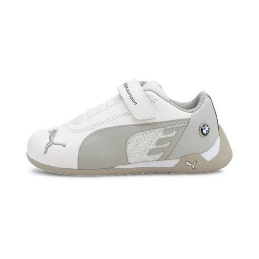 PUMA »BMW M Motorsport R-Cat V Baby Sneaker« Sneaker