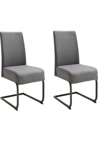 MCA furniture Valgomojo kambario kėdė »Esteli« (Set ...