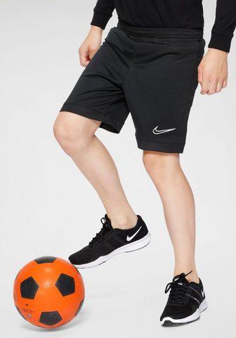 Nike Trainingsshorts » DRI-FIT ACADEMY SOCC...