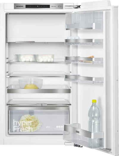 SIEMENS Einbaukühlschrank iQ500 KI32LADD0, 102,1 cm hoch, 55,8 cm breit