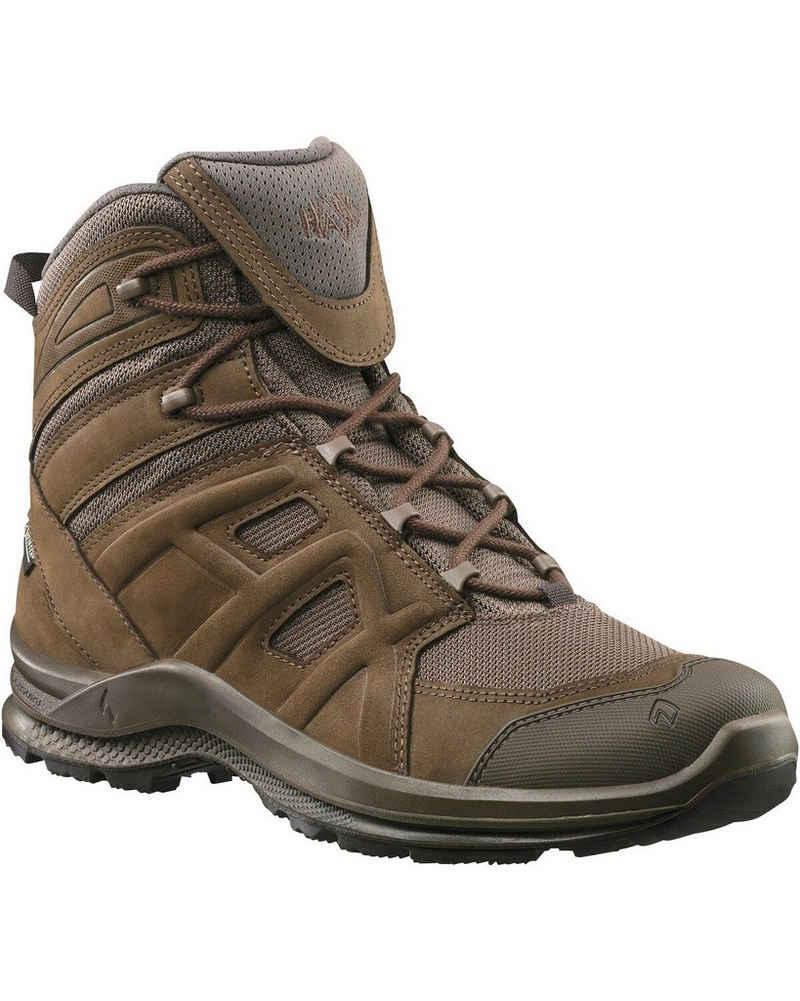 haix »Stiefel Black Eagle® Athletic 2.0 N GTX« Trekkingschuh