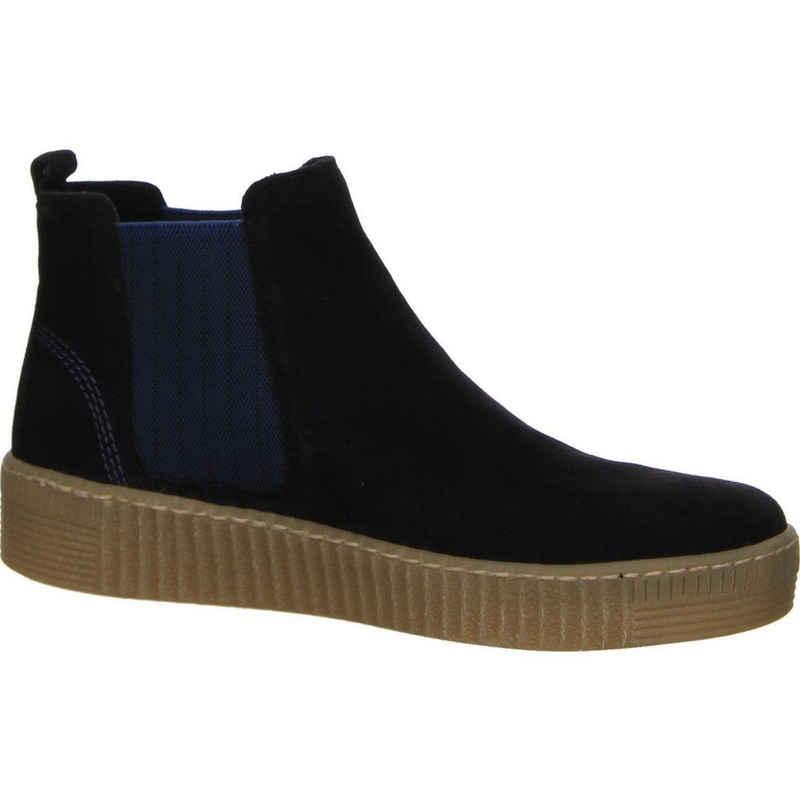 Gabor »Boots Schuhe Stiefel Stiefeletten Elegant« Stiefelette