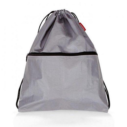 REISENTHEL® Handtasche »Tragetasche mysac«