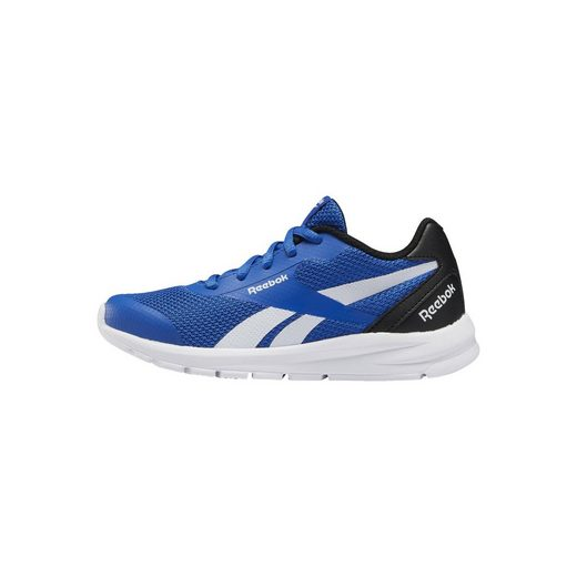 Reebok »Reebok Rush Runner 2.0 Shoes« Trainingsschuh
