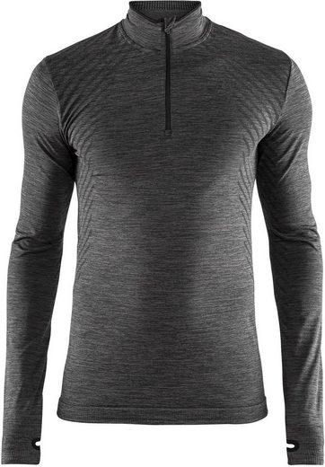 Craft Unterhemd »Fuseknit Comfort«, schnelltrocknend