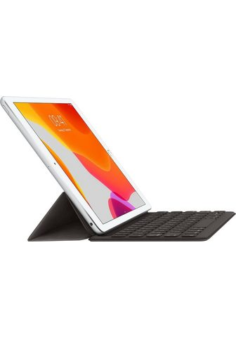 Apple »Smart Pianinas dėl iPad (7. Generatio...