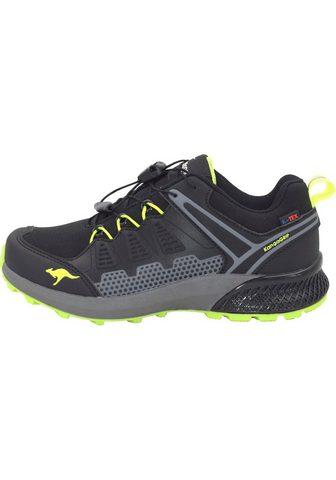 KangaROOS »K-Surve RTX« Turistiniai batai