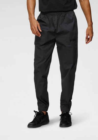 PUMA Chinohose »Modern Basics Chino Pants«