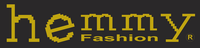 hemmy Fashion