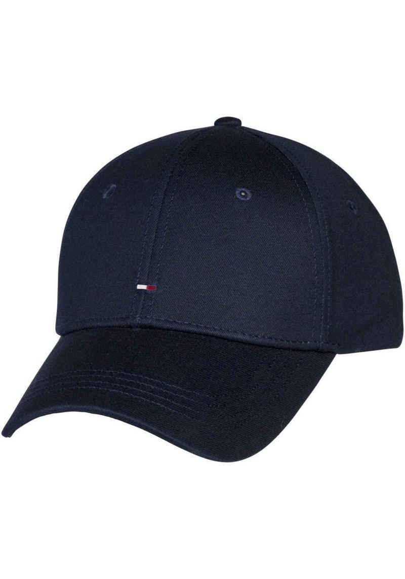 Tommy Hilfiger Baseball Cap »CLASSIC BB CAP« One Size
