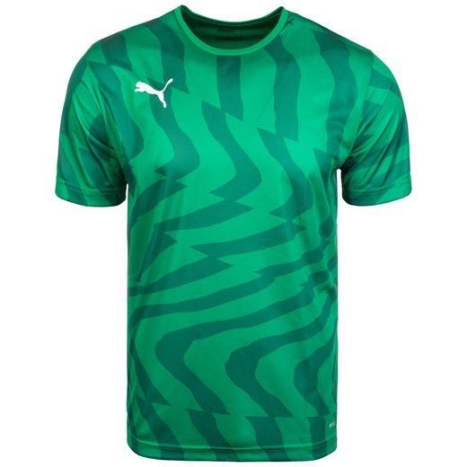 PUMA T-Shirt »Cup Core«