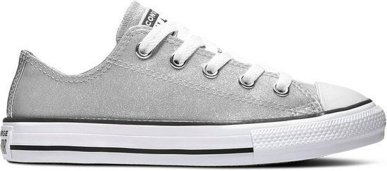 Converse »CHUCK TAYLOR ALL STAR COATED GLITTE« Sneaker
