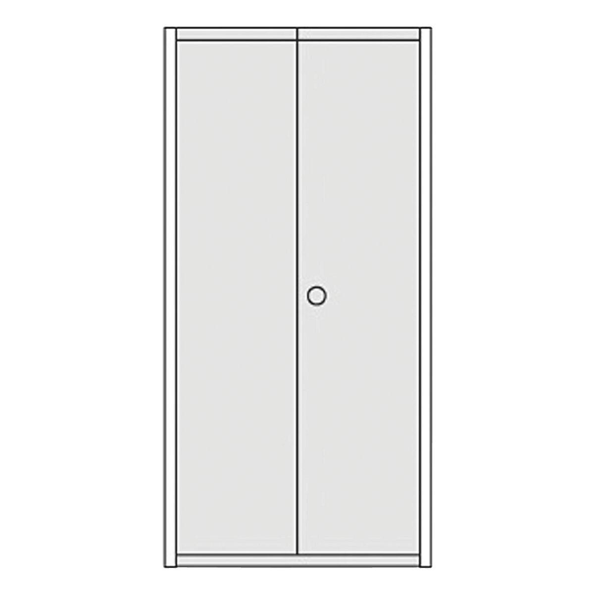 Kerkmann Tür