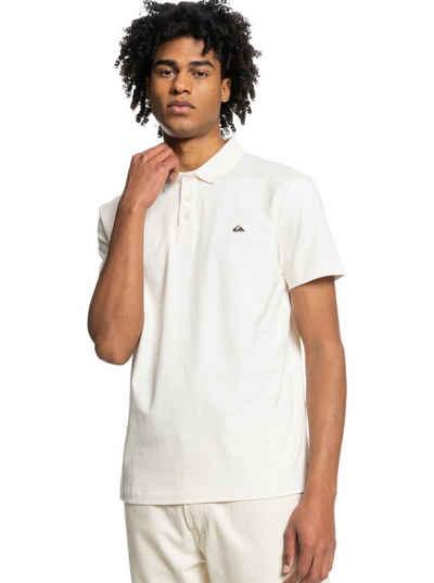 Quiksilver Poloshirt »Essentials«