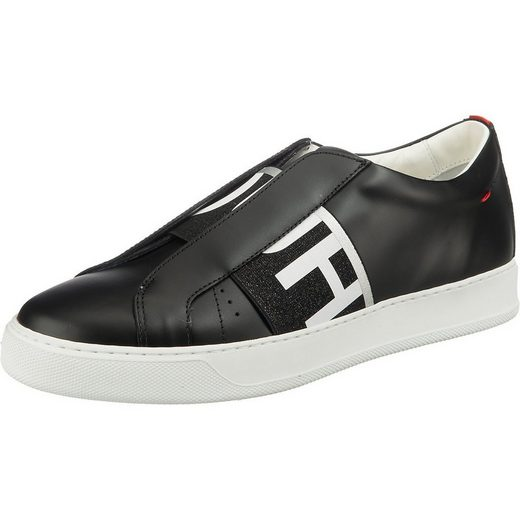 "HUGO »Model ""Futurism"" 10201909 01 Sneakers Low« Sneaker"