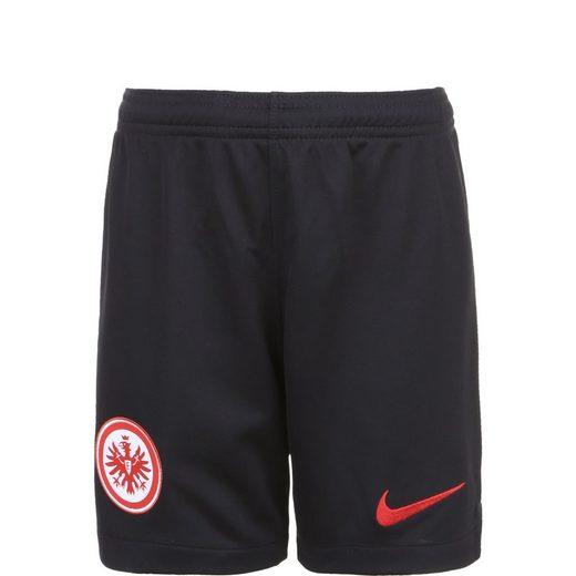 Nike Trainingsshorts »Eintracht Frankfurt 19/20 Heim«