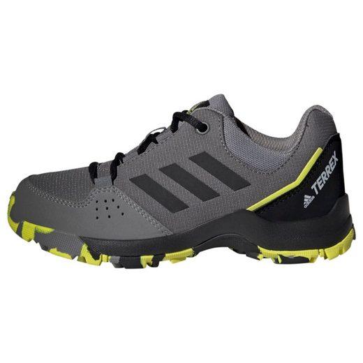 adidas TERREX »TERREX Hyperhiker Low Wanderschuh« Sneaker