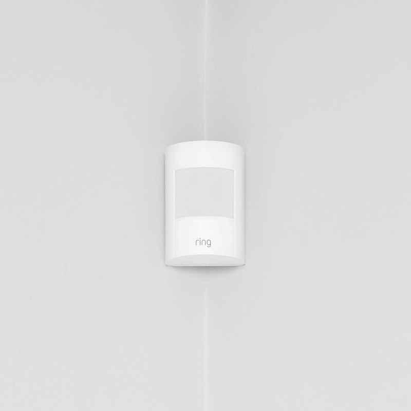Ring Bewegungsmelder »Alarm Motion Detector«