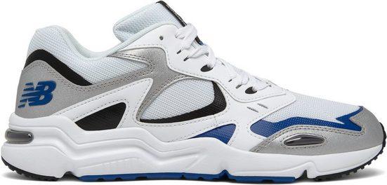 New Balance »ML 426« Sneaker