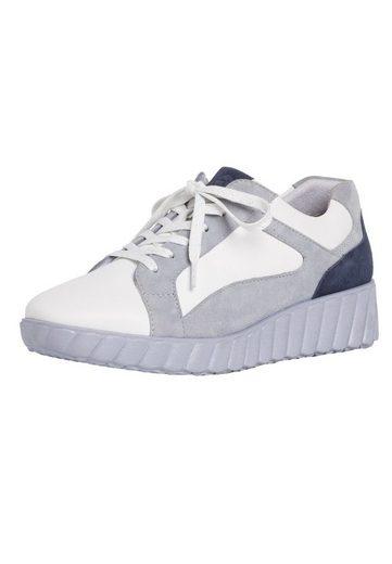 Tamaris »1-23709-24 821 Cosm Sky Comb« Sneaker