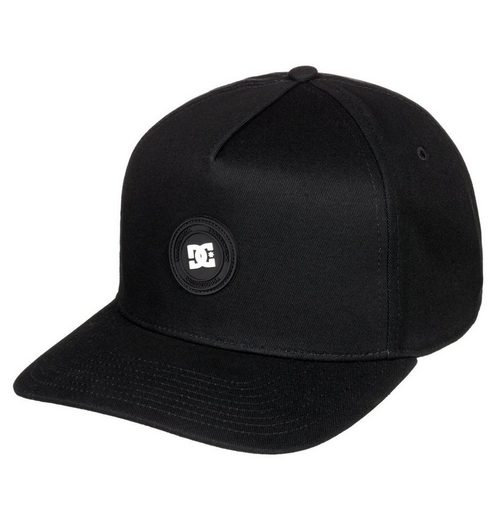 DC Shoes Snapback Cap »Reynotts«