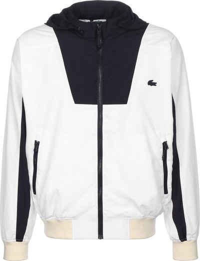 Lacoste Windbreaker »Sportswear«