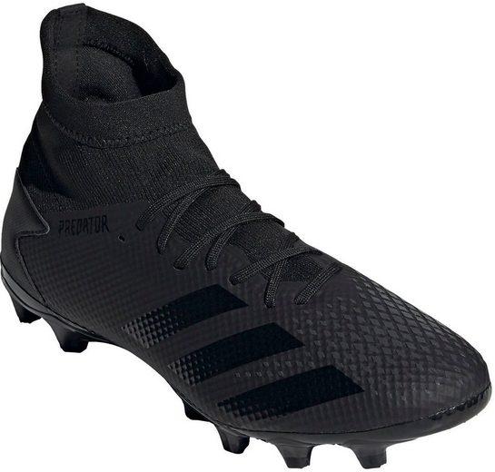 adidas Performance »PREDATOR 20.3 MG« Fußballschuh