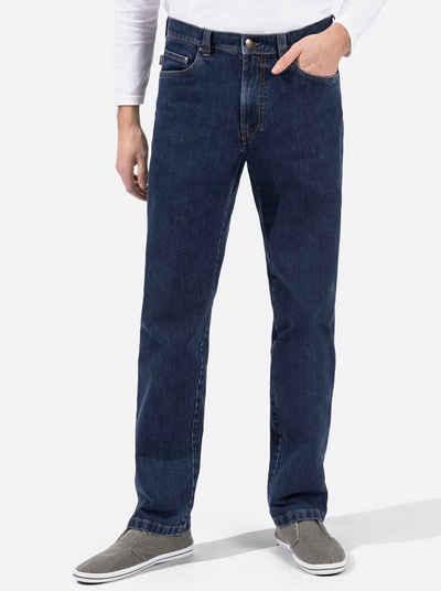 Brühl Bequeme Jeans