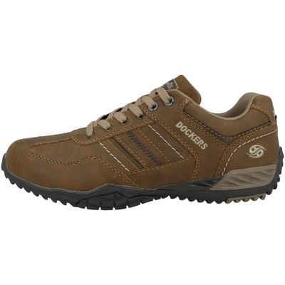 Dockers by Gerli »44BN015« Sneaker