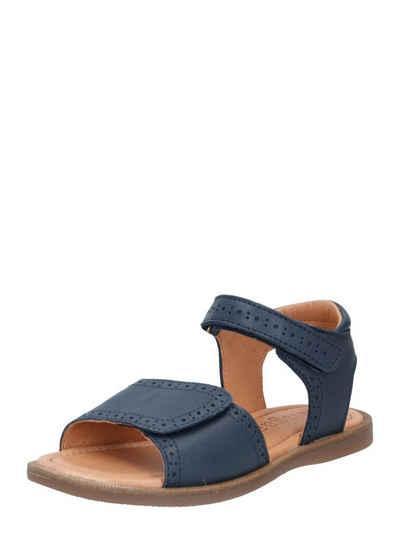 Bisgaard »Beda« Sandale