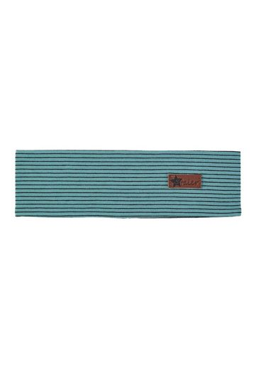Sterntaler® Stirnband »Stirnband« (1-St)