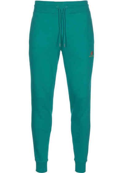 New Balance Sweatpants »Essentials Embriodered«