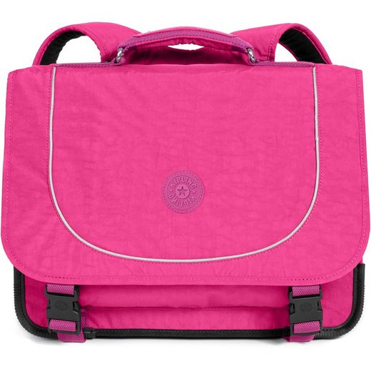 KIPLING Schulrucksack »Back to School«, Nylon