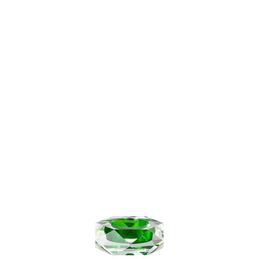 Rosenthal Teelichthalter »Geschenkserie Stella Grün Tischlicht« (1 Stück)