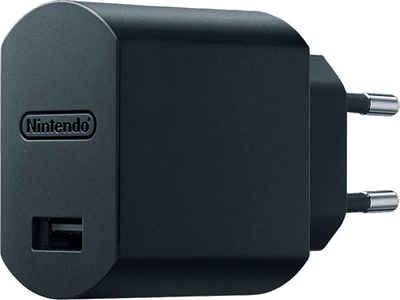 Nintendo »USB AC« USB-Adapter