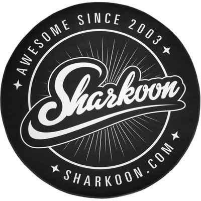Sharkoon Gaming-Stuhl »Floor Mat«