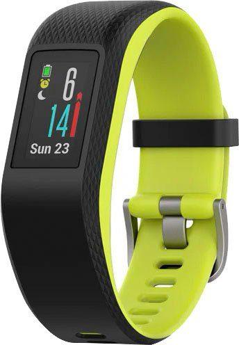 Garmin GARMIN Smartwatch