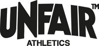 Unfair Athletics
