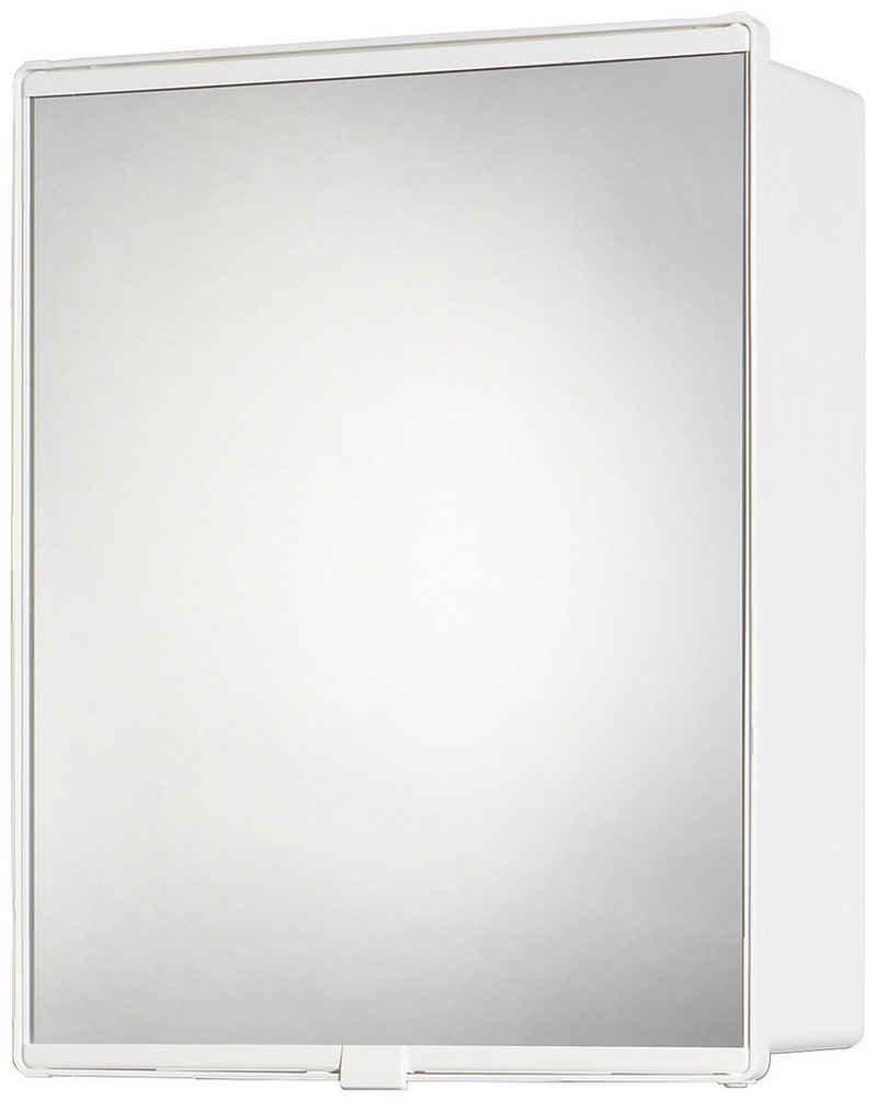 jokey Spiegelschrank »Junior« weiß, 31,5 cm Breite