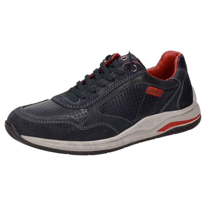 SIOUX »Turibio-705-J« Sneaker