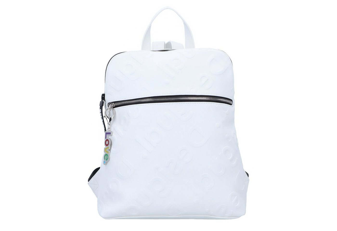 desigual -  New Colorama Nanaimo City Rucksack 35 cm