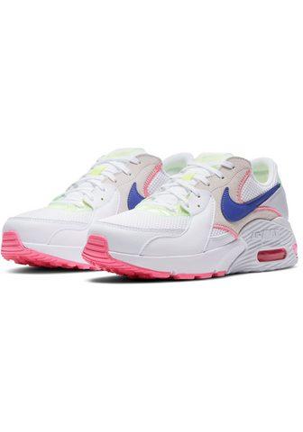 Nike Sportswear »AIR MAX EXCEE AIR MAX DAY PACK« Sneak...