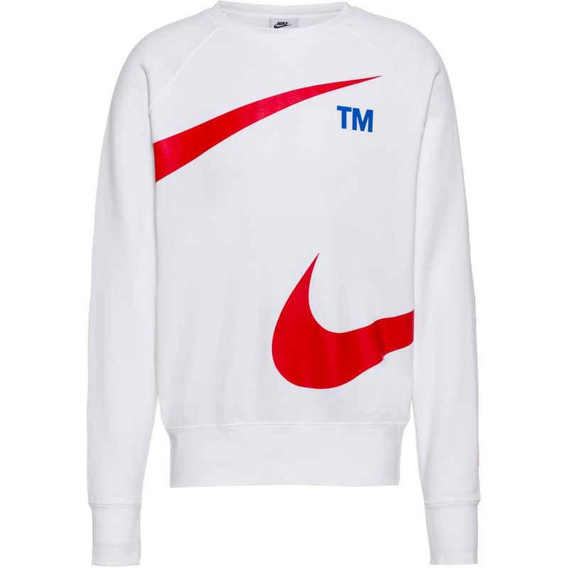 Nike Sportswear Sweatshirt »NSW Swoosh« keine Angabe