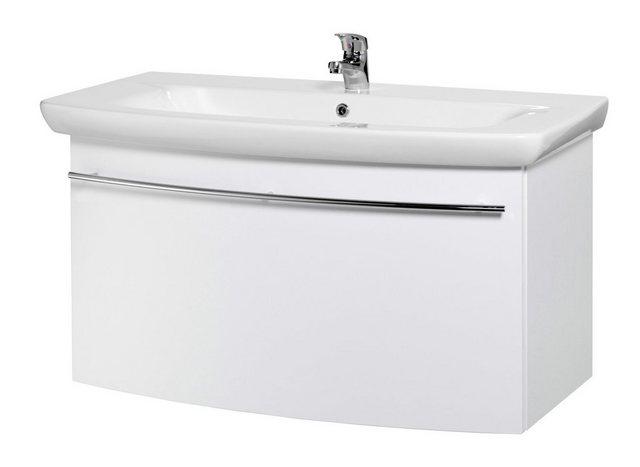 Waschplatz Alegra