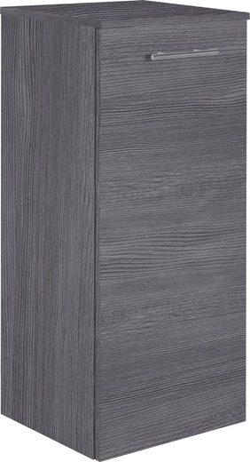 MARLIN Midischrank »3040«, Breite 40 cm