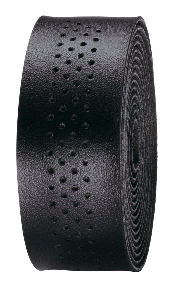 BBB Lenkerband »SpeedRibbon BHT-12 Lenkerband schwarz«