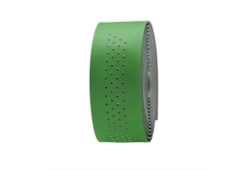 BBB Lenkerband »BBB SpeedRibbon BHT-12 Lenkerband grün«