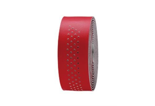 BBB Lenkerband »SpeedRibbon BHT-12 Lenkerband rot«