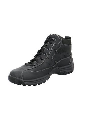 Jomos »Quattro« žieminiai batai su Sympatex ...